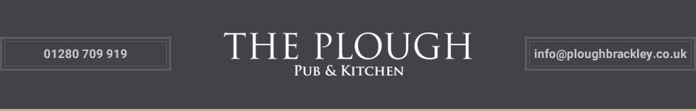 Plough Pub & Kitchen