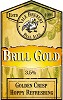 Vale Brewery Brill Gold